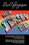 New Jersey Me: A Novel