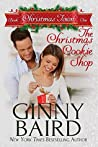 The Christmas Cookie Shop (Christmas Town, #1)