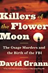 Killers of the Flower Moon: The Osage Murders and the Birth of the FBI ebook download free