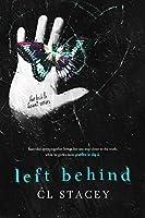 Left Behind (Lost & Found #1)