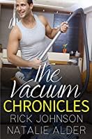 The Vacuum Chronicles (The Chronicles Series, #1)