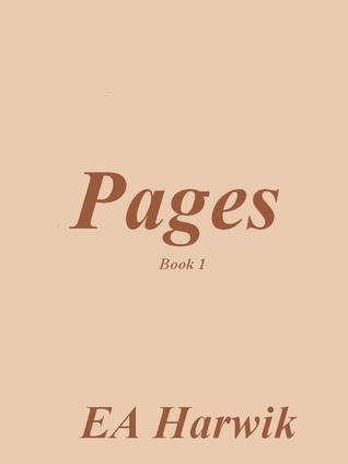 Pages - Book 1