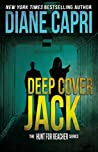 Deep Cover Jack (Hunt For Reacher #4)