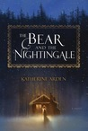 The Bear and the Nightingale (Winternight Trilogy, #1)