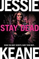 Stay Dead (Annie Carter)