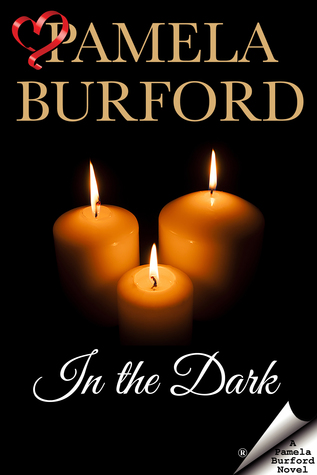 In the Dark by Pamela Burford