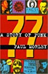 77: A Story Of Punk