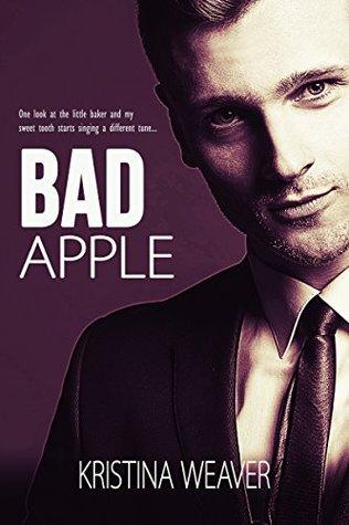 Bad Apple Part 2