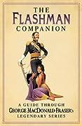 The Flashman Companion