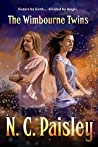 The Wimbourne Twins (World of Kandar #1)