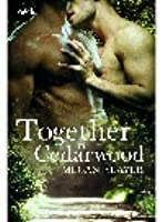 Together in Cedarwood (Single Father Society, #4)