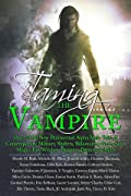 Taming The Vampire Anthology