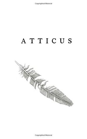 Atticus (feather new)