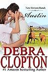 Austin (New Horizon Ranch Book 8)