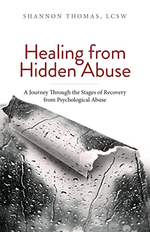 Recovery: Aided by our Lord (Abuse to Recovery Book 2)