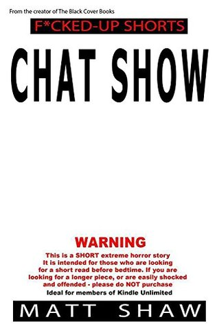 Chat Show