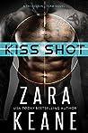 Kiss Shot (Dublin Mafia: Triskelion Team, #2)
