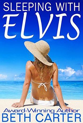 Sleeping with Elvis