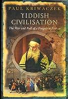 Yiddish Civilisation (10 Minute)