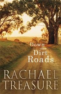 Down the Dirt Roads
