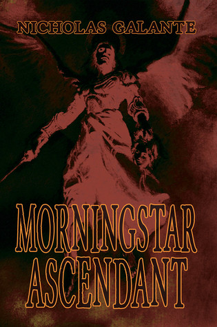 Morningstar Ascendant