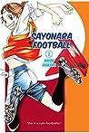 Sayonara, Football, Vol. 2