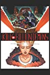 Kill 6 Billion Demons, Vol. 1