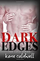 Dark Edges (The Edge #1)