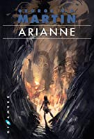 Arianne (Canción de Hielo y Fuego)