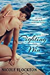 Book cover for Fighting to Win (The Elite, #1)