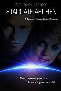 Stargate Aschen