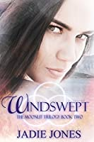 Windswept (Moonlit #2)