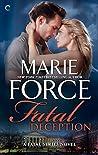 Fatal Deception (Fatal, #5)
