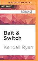 Bait  Switch