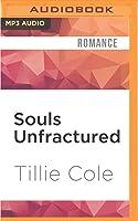 Souls Unfractured (Hades Hangmen #3)