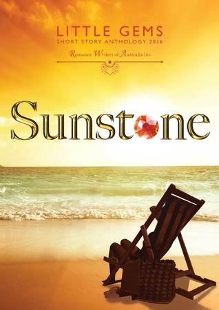 Little Gems Short Story Anthology 2016: Sunstone