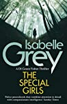 The Special Girls (D.I. Grace Fisher, #3)