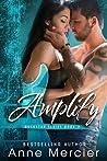 Amplify (Rockstar #3)