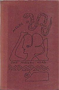 Medea at Kolchis: The Maiden Head