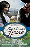 Two Ways Home (Love that Counts #2)