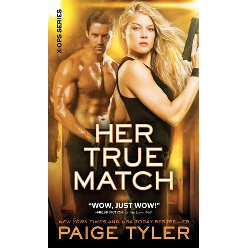 Her True Mate - Erotic Short Story for Women