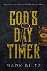God's Day Timer: The Believer's Guide to Divine Appointments