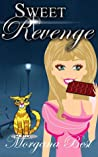 Sweet Revenge (Cocoa Narel Chocolate Shop #1)