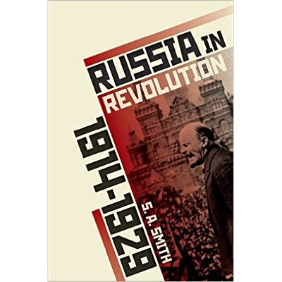 a review of the russian revolution as a true political revolution Russian revolution of 1917: its causes were not so much economic or social as political and cultural you can make it easier for us to review and.