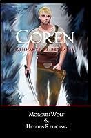 Coren (Remnants of Betrayal Book 1)
