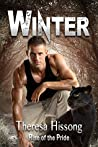 Winter (Rise of the Pride #2)