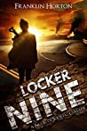 Locker Nine (Locker Nine #1)