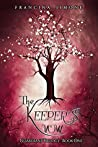 The Keeper's Vow (Guardians #1)