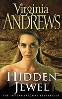 Hidden Jewel (THE LANDRY FAMILY)