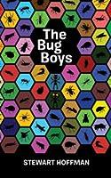 The Bug Boys